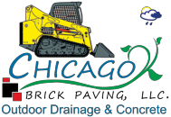 Chicago Brick Paving LLC